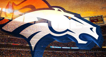 Denver Sporting Event Transportation