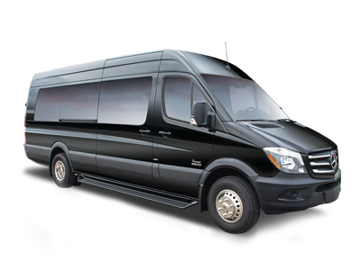 Conifer Limo Coach Service